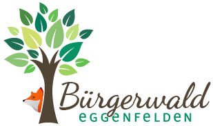 Bürgerwald Eggenfelden Logo